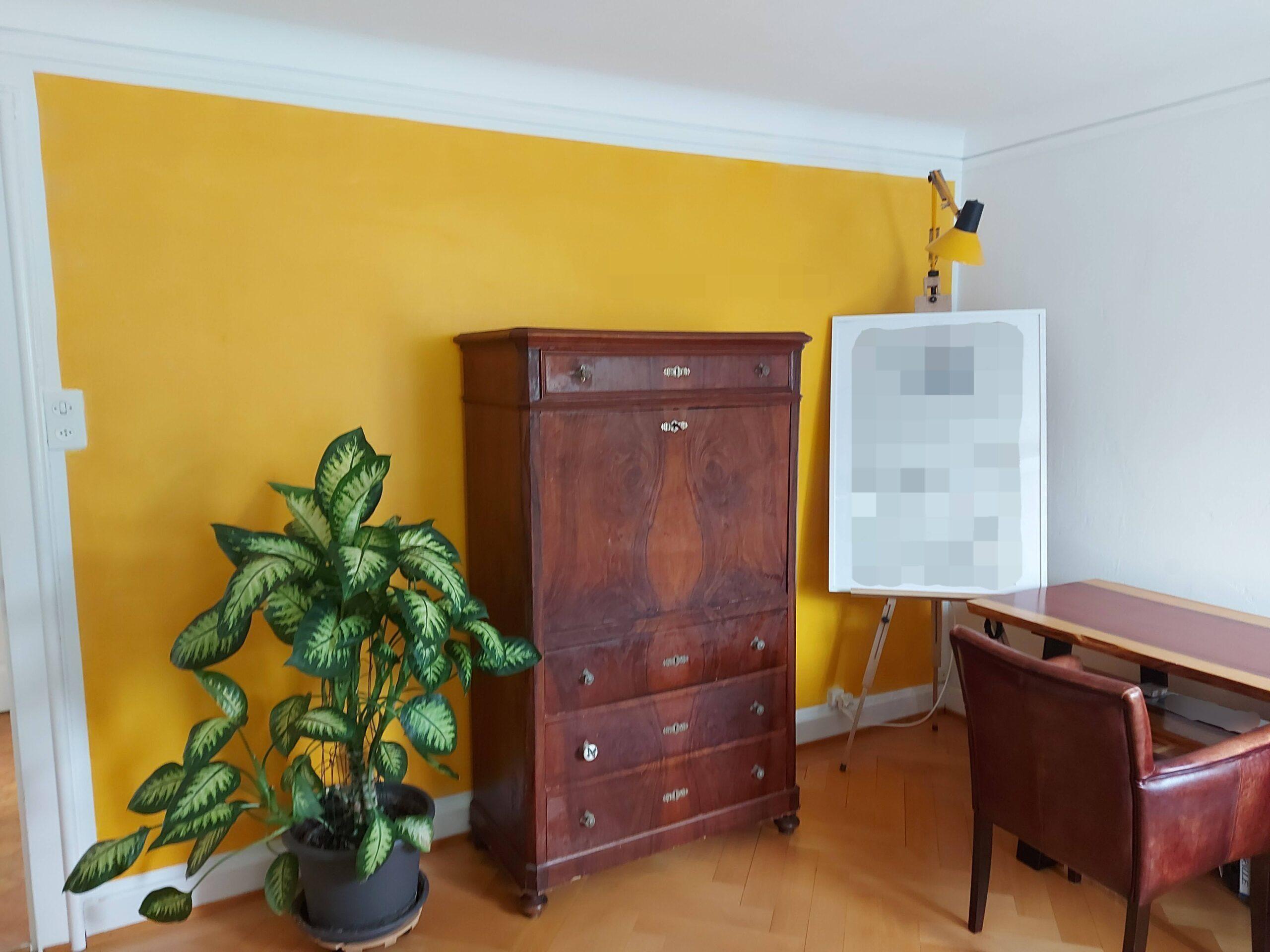 Online Beratung Workspace_T-Räume